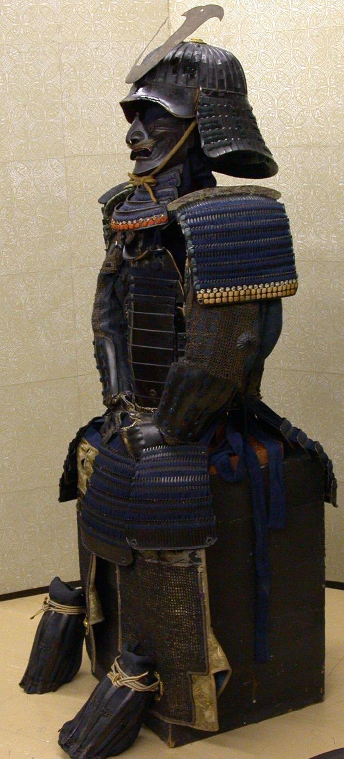 gallery-samurai-japanese-art_73