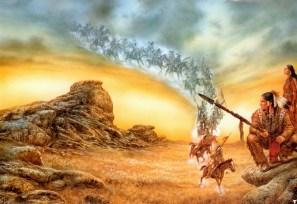 luis_royo_mystic_warriors
