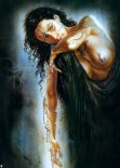 luis_royo_tattoos009