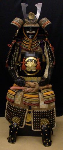 samurai-armor-111__39