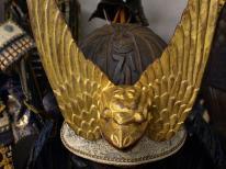 samurai-armor_88_bullet_tested__19