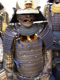 samurai-armor_88_bullet_tested__21