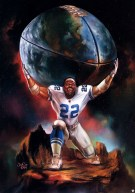 julie_bell_emmittsmith