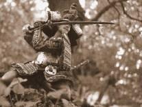 Samurai 5