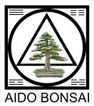 cartao-aido-bonsai-front-2-apenas