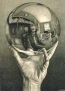 Handwithsphere