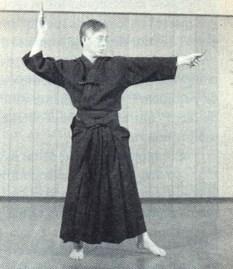 armas do shinto ryu01