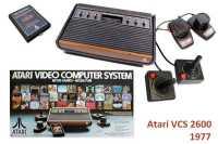 Atari 2600 2