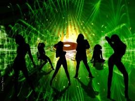 party_girls_alternative-1024x768