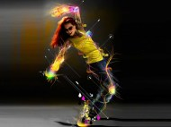 step_up_to_street_dance-1024x768
