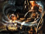 wallpaper_baldurs_gate_2_03_1600