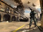 wallpaper_battlefield_2_03_1600