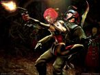 wallpaper_bloodrayne_2_07_1600