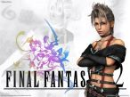 wallpaper_final_fantasy_x2_03_1600