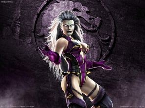 wallpaper_mortal_kombat_deception_09_1600