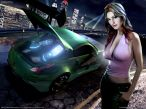 wallpaper_need_for_speed_underground_2_03_1600