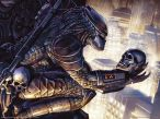 wallpaper_predator_concrete_jungle_01_1600