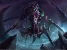 wallpaper_starcraft_2_02_1600