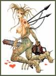 Nirasawa_Yasushi-Chameleon14-Heart_Blood-D50