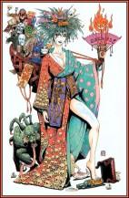 Nirasawa_Yasushi-Chameleon36-Jigoku-Dayu_Nina-D50
