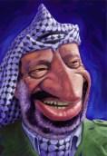 stanley_d_arafat