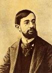 Toulouse-Lautrec_pic