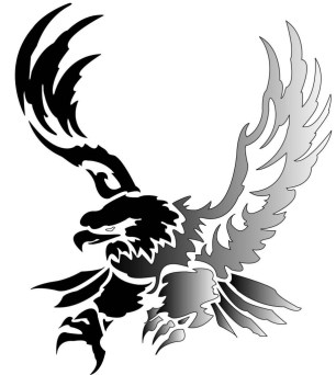 eagle_style_by_chest_ART