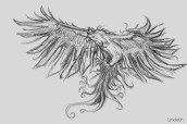 Prussian_Eagle_by_LordLouis