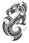 Calligraphy_tattoo_15-1