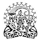 desenho-tatuagem-maori04