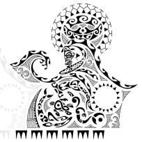 desenho-tatuagem-maori08