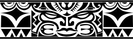 Maori_Design_7_by_twilight1983 (1)