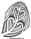 maori_inspired_trial_by_shanticameron-d3hy683