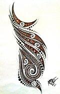 Maori_tattoo_159