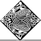 Maori_tattoo_209