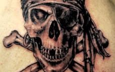 Tatuagens-de-piratas-para-todos-1
