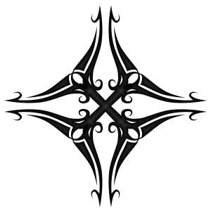 tribal_design_13_by_Hitmanrulzs22