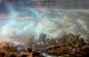 4225-fallen-tree-30x44-47x71-20051