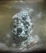 c01b-iron-man-01b-20121