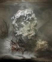 c21-iron-man-21-20121