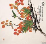 jin-hong-jun-12