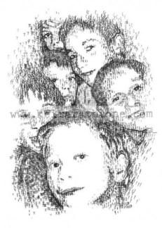 russian-children-385x540