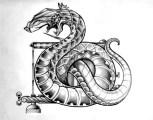 Snakes_tattoo_301