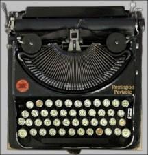 typewriter-painting-2