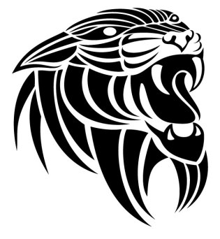 09-tribal-animal