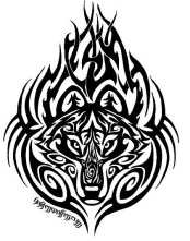 Animals-Wolf-29902.png