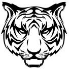 tribal-tiger-tattoo-1f