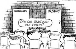 sidacato_padrone