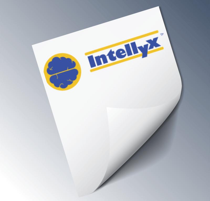 intellyx logo - Dimensional Mechanics®: A Deployment-Agnostic AI Platform for Automating Machine Learning