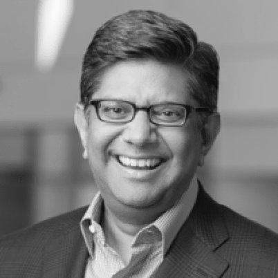 Leadership Team - Anand Chandrasekher Board Advisor for AI Dynamics
